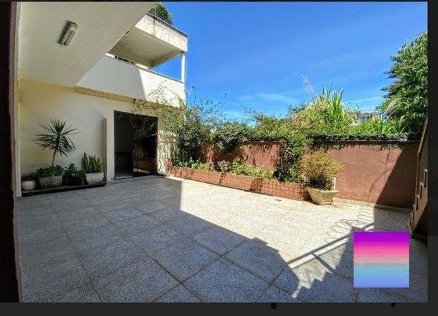 Apartamento para venda área nobre quadrados com 3 quartos - Foto 18