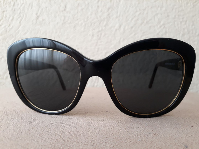 Óculos de sol feminino Ralph Lauren, RL 8149 - Foto 3