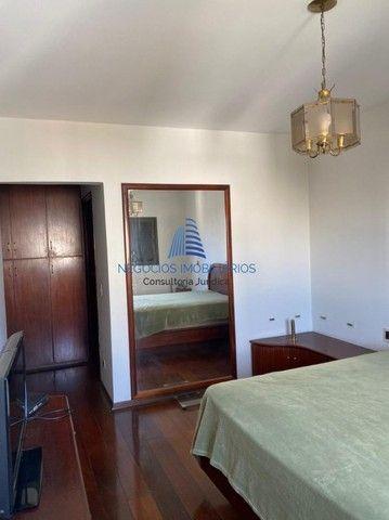 Apartamento, Vila Mascote, São Paulo-SP - Foto 13