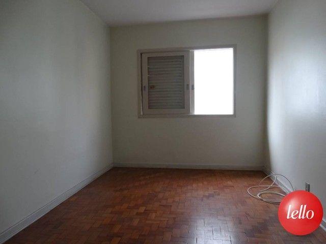 Casa para alugar com 4 dormitórios em Moema, São paulo cod:171729 - Foto 9