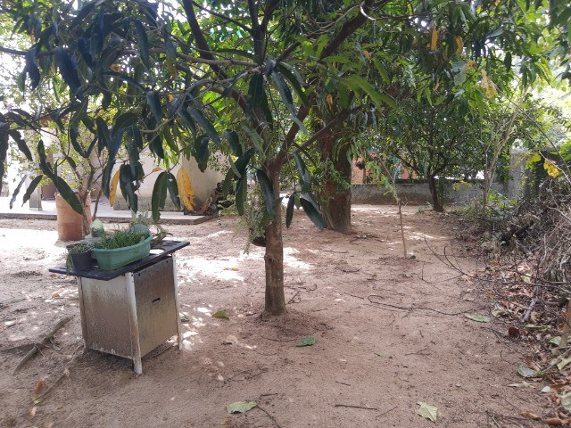 Oportunidade!! Casa 3 quartos em condomínio em Guapimirim - Foto 12