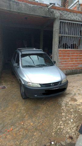 Celta GM 2003 5 portas  - Foto 2