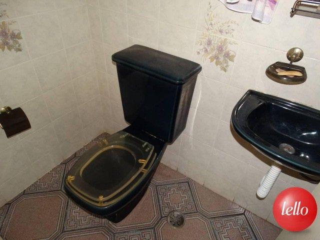 Casa para alugar com 4 dormitórios em Moema, São paulo cod:171729 - Foto 17