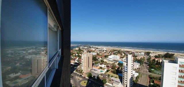 Apartamento 4 Dormitórios - Bairro Praia Grande - Foto 11