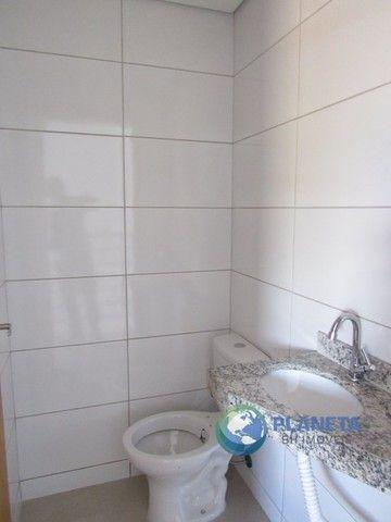 Belo Horizonte - Apartamento Padrão - Piratininga (Venda Nova) - Foto 11