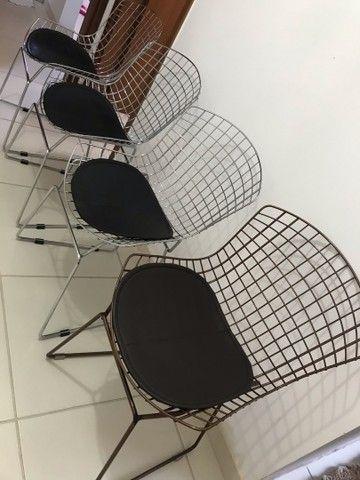 Mesa com cadeiras  - Foto 5