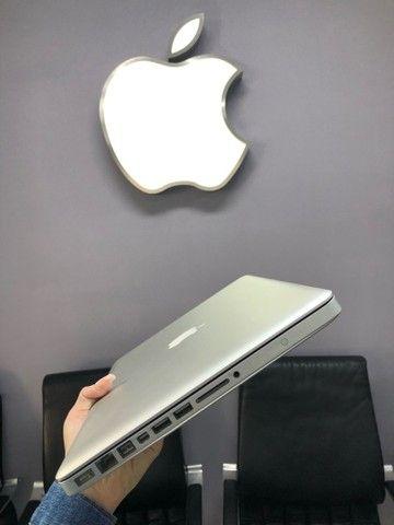 MacBook Pro - core2duo - Foto 3