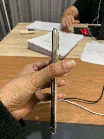 iPhone XS Max 64 GB - Foto 3