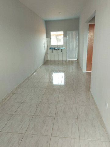 Casas novas no marajoara Itbi Registro incluso  - Foto 16