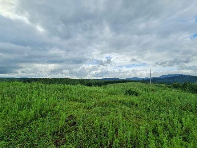 Oportunidade para Agricultura e/ ou Pecuária - Foto 4