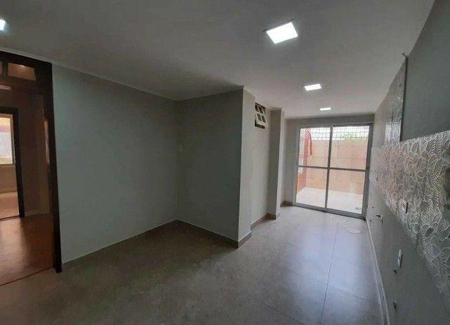 03 Apartamento em Cariacica - Foto 10
