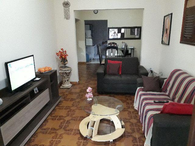 Excelente Casa no bairro do Cristo Redentor - Foto 10