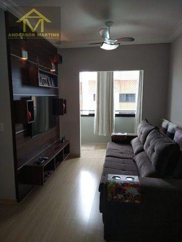 Cód: 17590 M Apartamento 3 quartos Ed. Itaunas  - Foto 17
