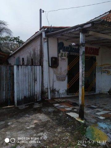 Casa documentada. - Foto 9