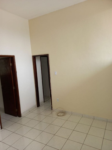 Vendo Apartamento em Nova Iguaçu -Andrade Araújo - Foto 3