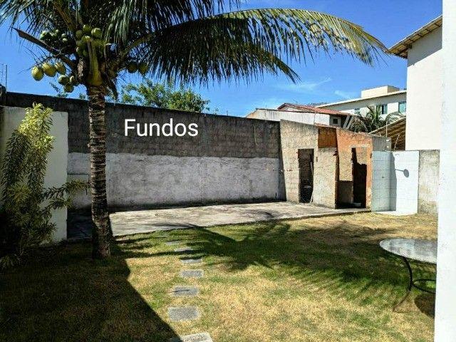 C.A.S.A 3 Quartos, 3 Vagas e 120m² em Morada do Sol - Foto 12