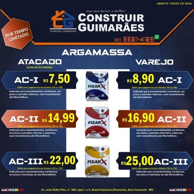 Promoçao Porcelanato Extra Capraia 82x82 Polido Damme - Foto 6