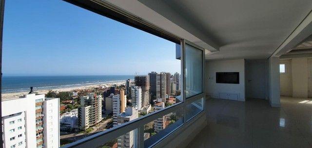 Apartamento 4 Dormitórios - Bairro Praia Grande - Foto 15