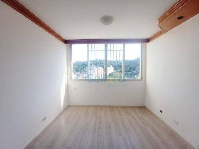 Magnifico apartamento - Foto 2