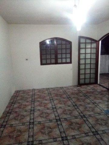 Casa dois andares na região central de lajedo - Foto 7
