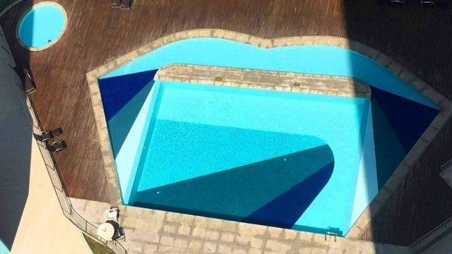 Apartamento 3 Qts no Ed. Europa Towers - R$ 799.999,00 - 126m² - Quadra do Mar - Foto 20