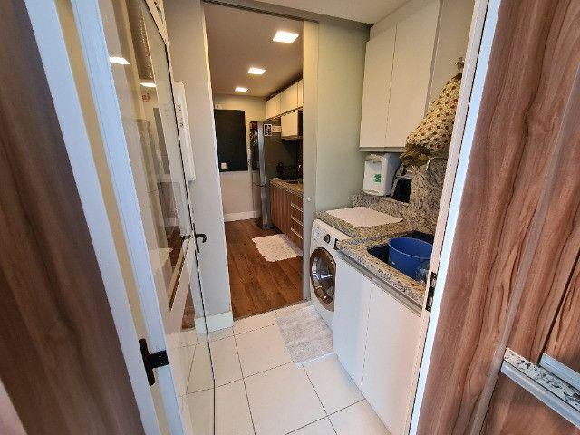 Apartamento 2 dormitórios no bairro Vila Ipiranga em Porto Alegre - Foto 13