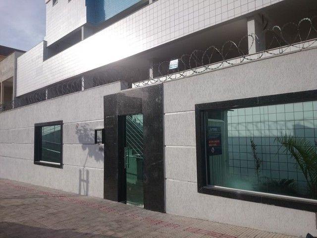 Apartamento à venda, 3 quartos, 1 suíte, 2 vagas, Manacás - Belo Horizonte/MG - Foto 8