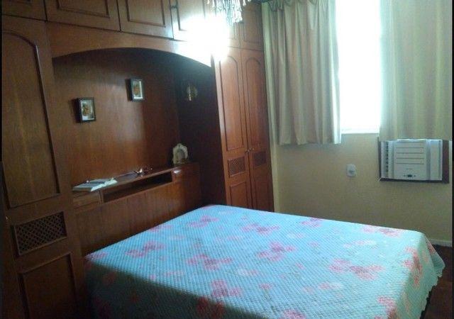 04 Casa em Boa Vista - Vila Velha - Foto 7