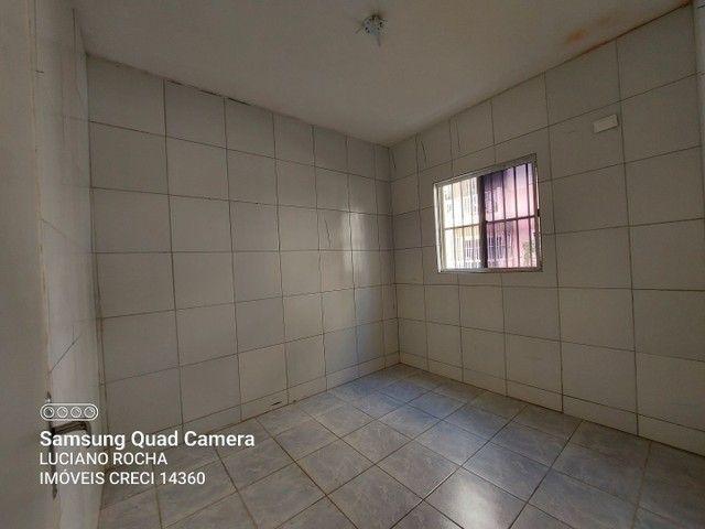 2 quartos Térreo em Candeias  - Foto 4