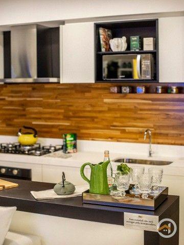 Apartamento à venda com 2 dormitórios em Setor aeroporto, Goiânia cod:5070 - Foto 19
