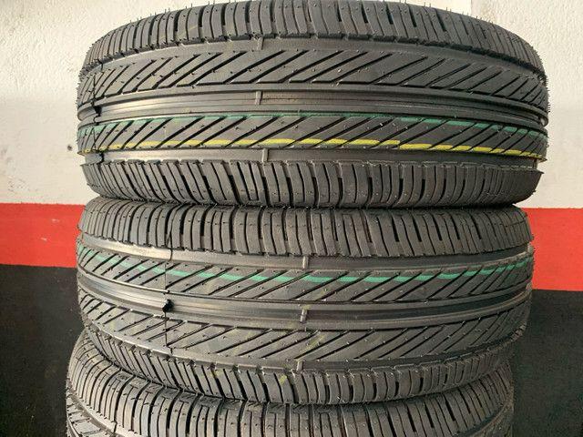 01 pneus remolde 185/65/15