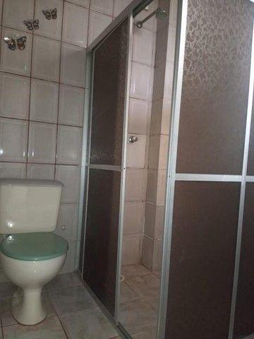 Apartamento - 2 Quartos, 1 Suíte - 75m² - Maracangalha, Belém/PA - Foto 9