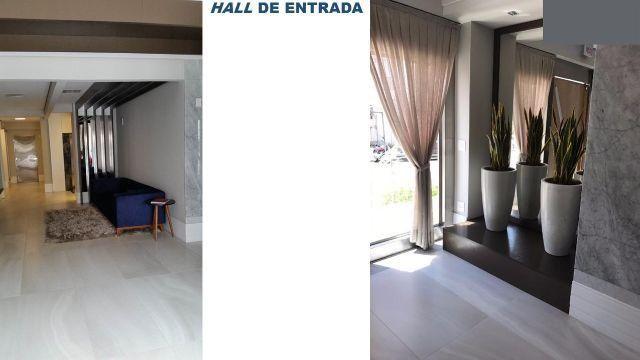 Apartamento em Itajaí   3 Quartos sendo uma Suíte - Foto 2