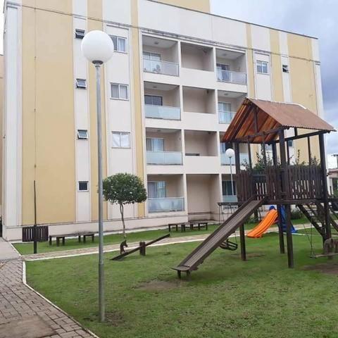 Apartamento TÉRREO VEREDAS DO MADEIRA