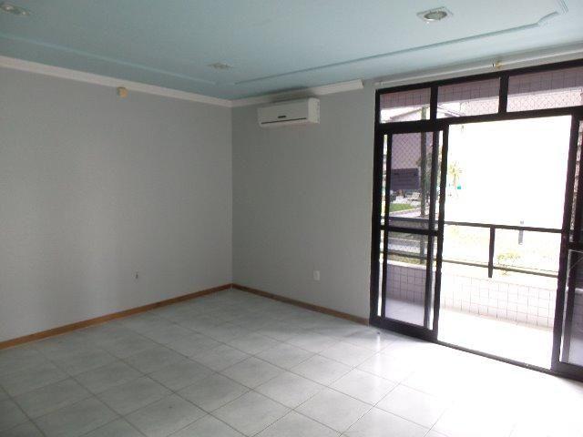 Condominio Palmeiras da Amazonia