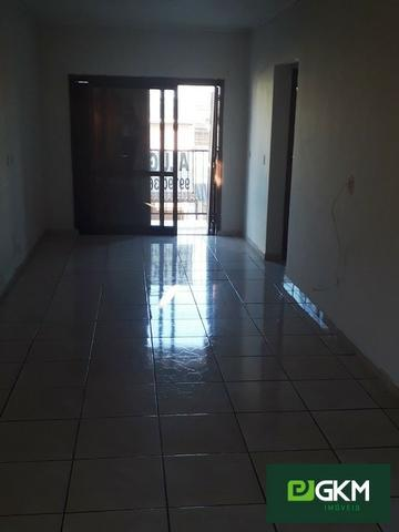 Apartamento 02 dormitórios, Campina, São Leopoldo - Foto 3