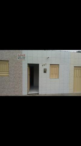 Aluguel 300,00 - 350,00 - 450,00 - Foto 16