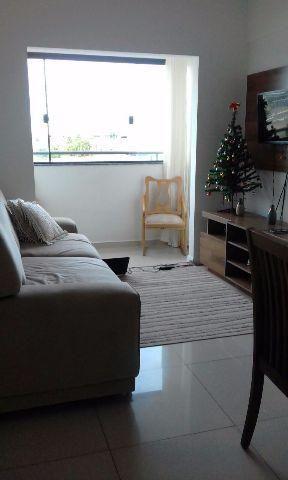 Apartamento Luís Anselmo 71988250994