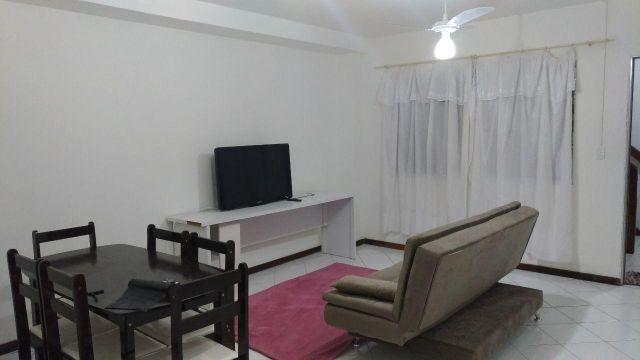 Apartamento para temporada em Salvador - Canaval