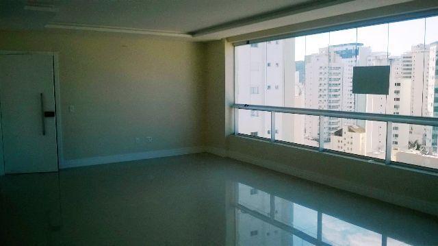 Apartamento 3 suítes Balneário Camboriú Ref. 3603