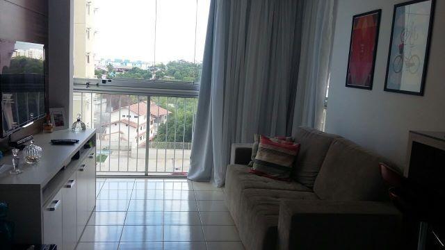 Apartamento em Laranjeiras,Ed: Vivenda Laranjeiras, Direto com proprietário