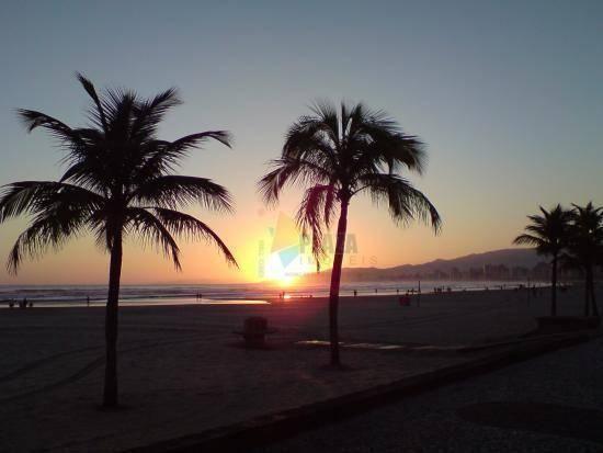 Casa à venda, 44 m² por R$ 187.000,00 - Maracanã - Praia Grande/SP - Foto 18
