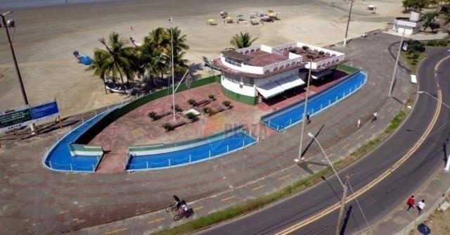 Casa à venda, 44 m² por R$ 187.000,00 - Maracanã - Praia Grande/SP - Foto 16