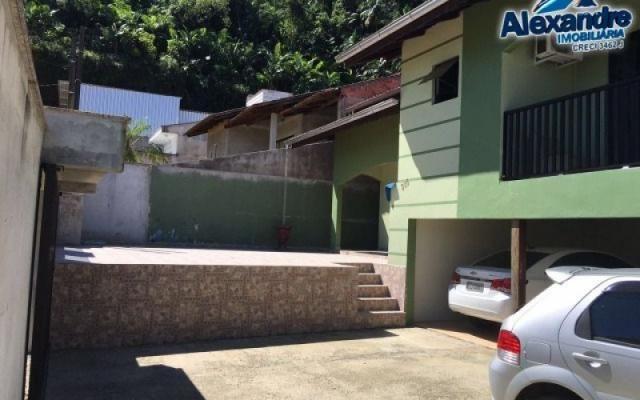 Casa em Jaraguá do Sul - São Luís - Foto 7