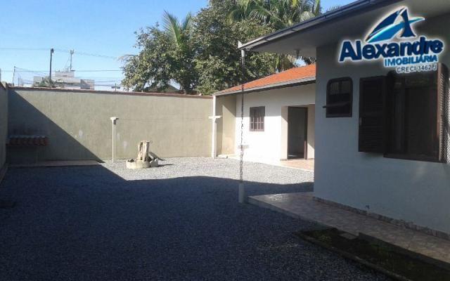 Casa em Jaraguá do Sul - Amizade - Foto 2