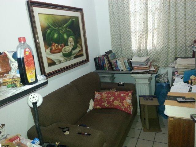Casa à venda no Condomínio Aldeia da Serra (Cód.: e4fe0b) - Foto 10