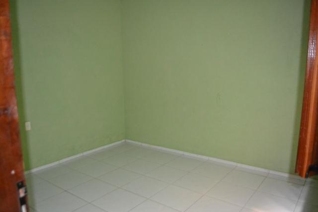 Casa a venda 03 quartos em excelente localização próximo a Av. Leão Sampaio - Foto 11