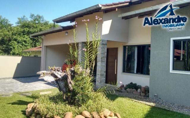 Casa em Jaraguá do Sul - Nereu Ramos - Foto 3