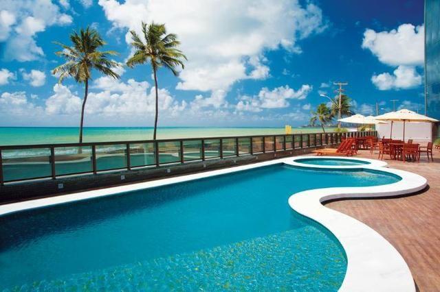 Vendo ritz suites no pool - Foto 2