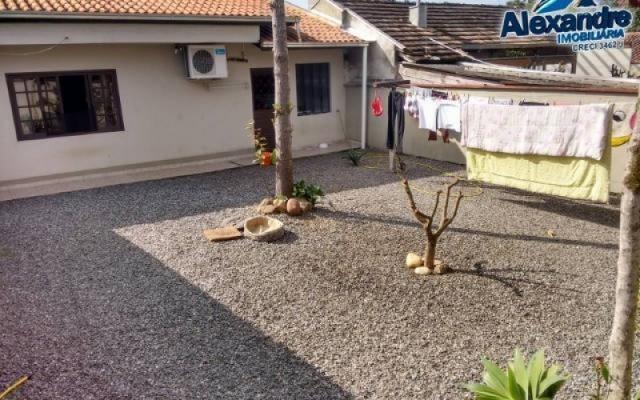 Casa em Jaraguá do Sul - Rau - Foto 4